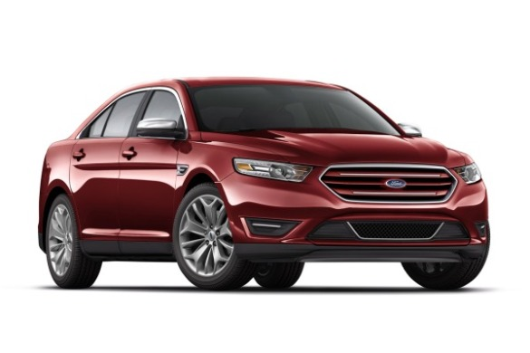 2014_ford_taurus_f34_ns_31814_600