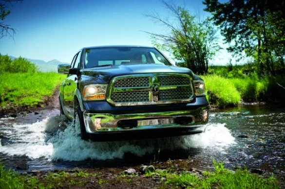 Ram-1500-why-buy-any-other-truck