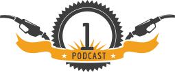 diesel podcast divider 1