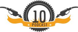 diesel podcast divider 10