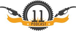diesel podcast divider 11