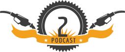 diesel podcast divider 2
