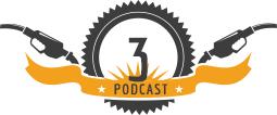 diesel podcast divider 3