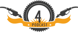 diesel podcast divider 4