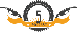 diesel podcast divider 5