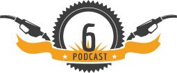diesel podcast divider 6