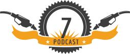 diesel podcast divider 7