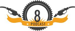 diesel podcast divider 8
