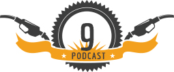 diesel podcast divider 9