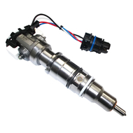 diesel fuel injector part
