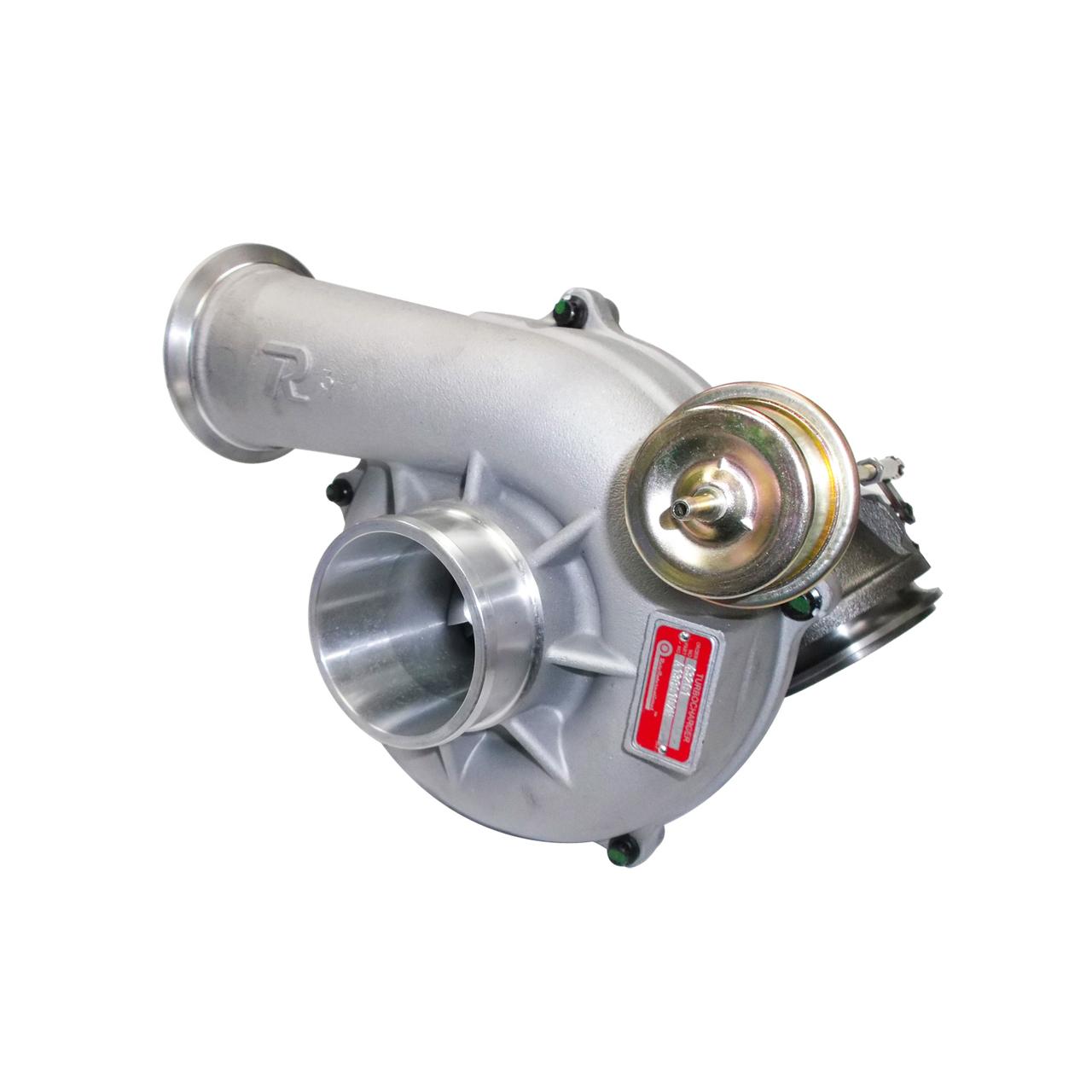 Best Fuel Injectors For 7 3 Liter Powerstroke Engines Fordiesels Blog