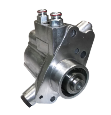 ford high pressure oil pump