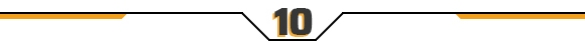number divider 10