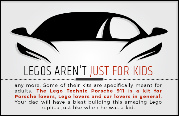 legos arent just for kids quote