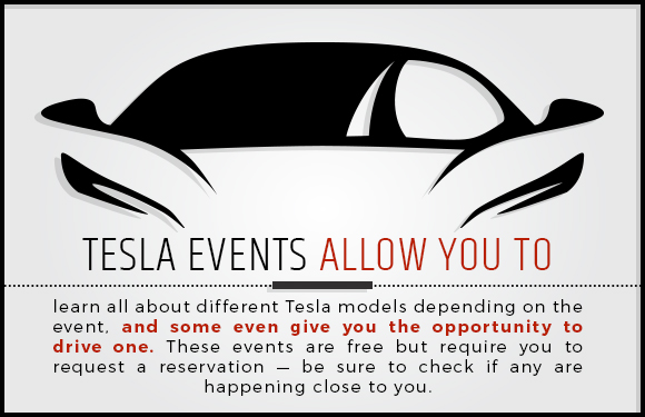 tesla event quote quote